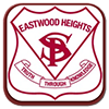 eastwood-heights-public-school-logo