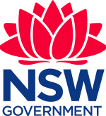 nswdepartment